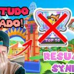 RESUMÃO Semana 2 Temporada Sydney – Mario Kart Tour