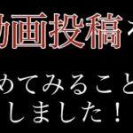 【マリオカートツアー】動画投稿始めます!