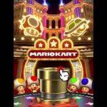 【マリオカートツアー】ミミキャラドカン 10連【無課金】Mario Kart Tour Ear Characters pipes